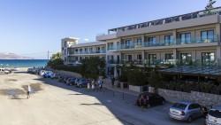 Almyrida Residence Hotel