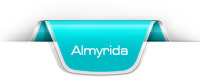 almyrida_ribbon