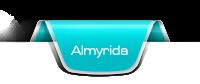 almyrida_ribbon