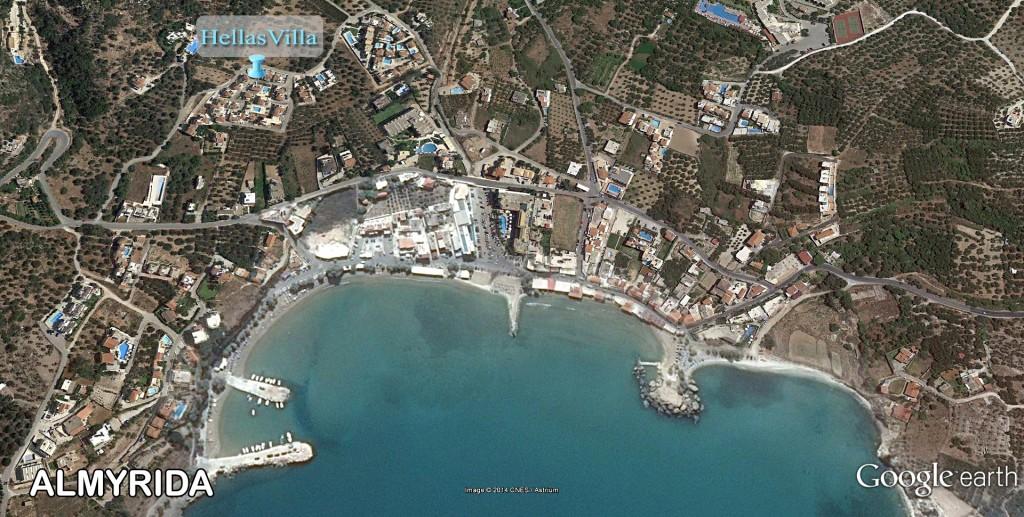 googlekort_almyrida_hellas_villa