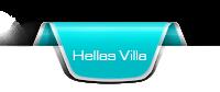 hellasvilla_ribbon